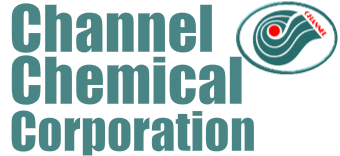 Channel Chemical Corporation